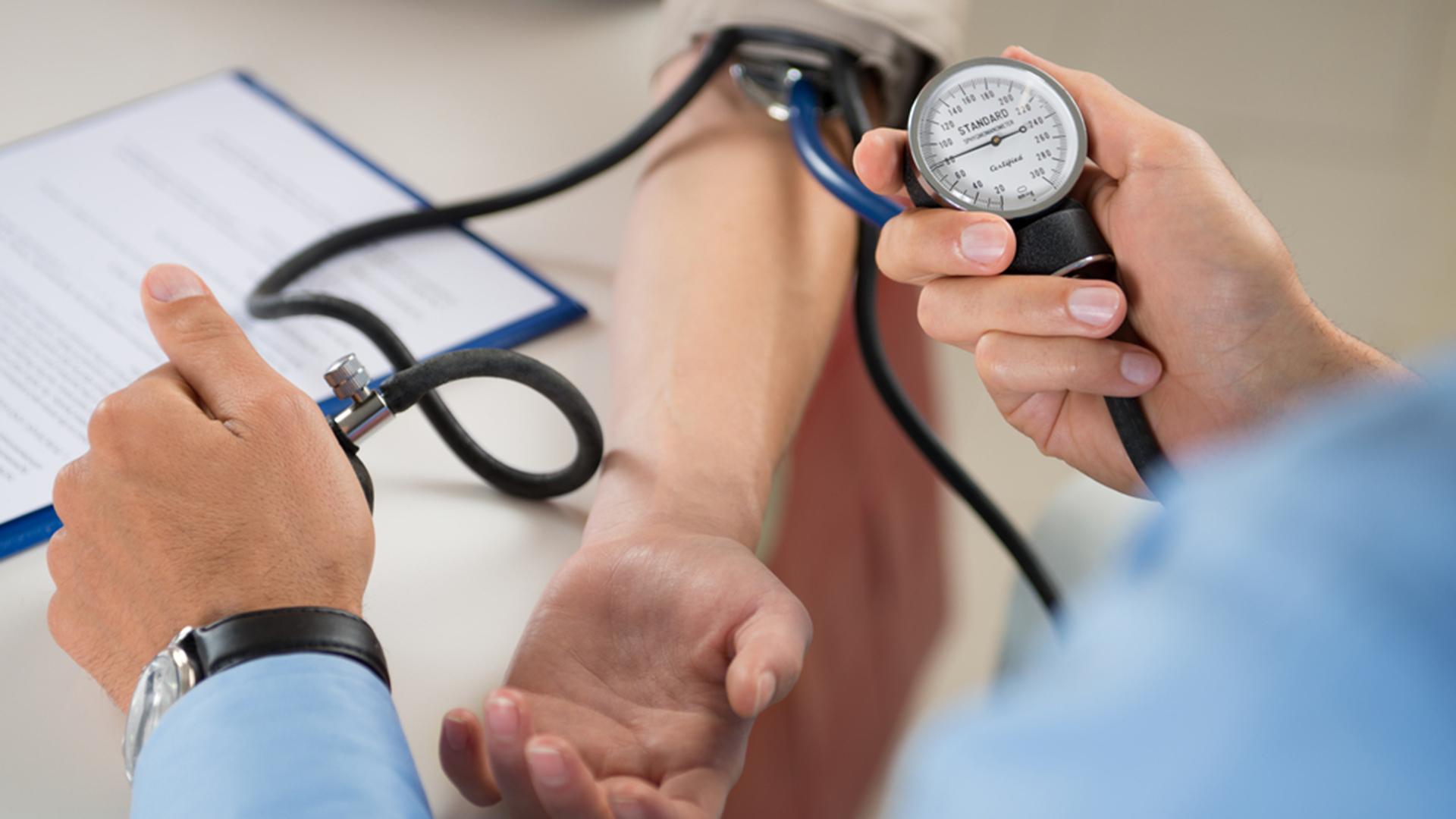 Numan – Men's Total Healthcare Available Online
